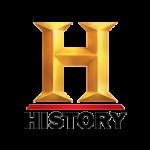 history-icon