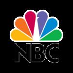 nbc-icon