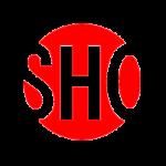sho-icon